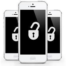 unlock any phone