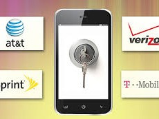Unlock your cell phone online / remote with EYP – Eritrean Yellow pages