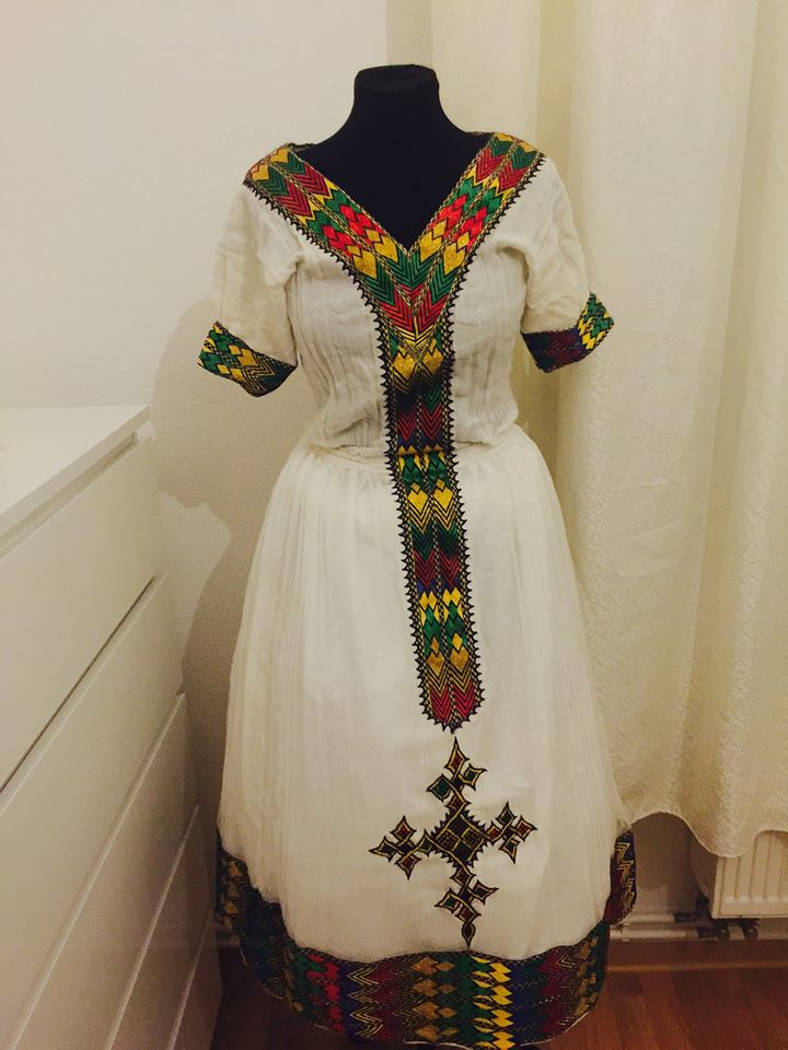 habesha dress   eyp   eritrean yellow pages