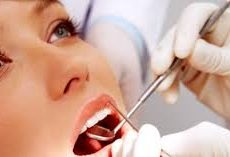 dentists melbourne australia