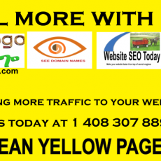 sell-more-with-eritrean-yellow-pages