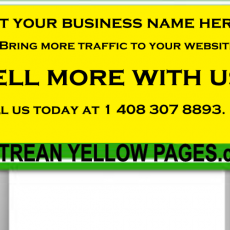 put-your-business-name-with-eritrean-yellow-pages-to-bring-more-traffic-and-sell-more