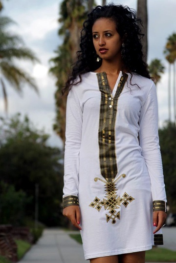 beautful-habesha-woman-in-traditional-cloth