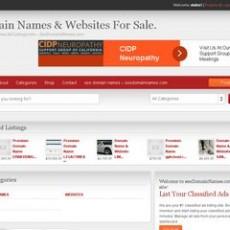 See Domain Names - SeeDomainNames.com