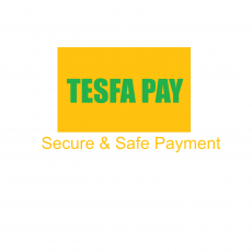 Tesfa-Pay-Logo.png