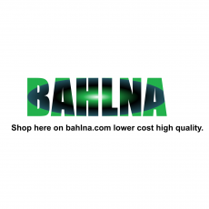 Bahlna-logo-2-color-Shop-here-on-bahlna.com-lower-cost-high-quality..png